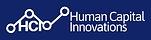 HCI Logo 2.png
