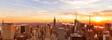 skyscrapper-1-onvd7f8toq8o45d7o905097aeq