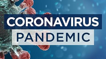 CORONAVIRUS-PANDEMIC-07_1280x720.png