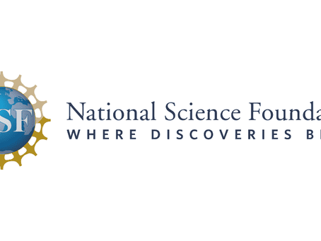 HCI Researchers Receive National Science Foundation Grant