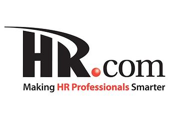 HR.com.png