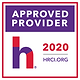 ApprovedProvider-2020 (007).png