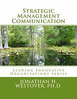 Strategic_Management_Cover_for_Kindle.jp