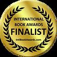 International Book Awards.png
