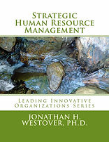 Strategic_Human_Reso_Cover_for_Kindle.jp
