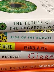 Westover_books_qpbpyd.jfif