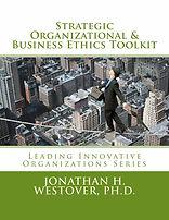 Strategic_Ethics_Cover_for_Kindle.jpg