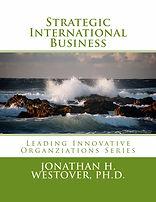 Strategic_Internatio_Cover_for_Kindle.jp