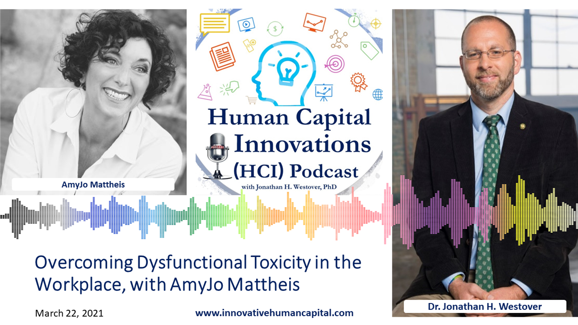 Overcoming Dysfunctional Toxicity in the Workplace
