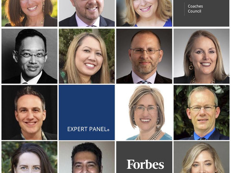 As Seen on Forbes: How To Treat Your Customers Like Humans: 13 Tips For Startups
