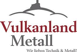 Vulkanlandmetall_LogoGesamt.jpg