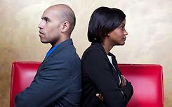 Divorce Medation Separation Agreement