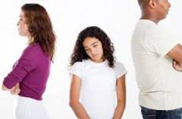 Divorce Mediation Family Separation