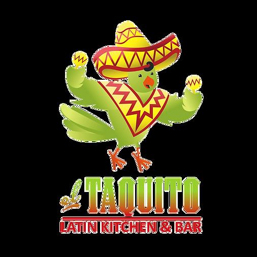 El%2520Taquito_logo-01%2520(002)_edited_