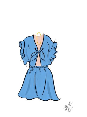 bluedress 8.5x11.jpg