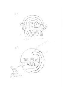The New Wave logos 1.jpg