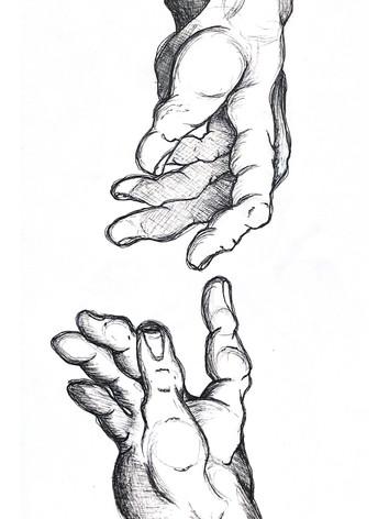 handsketch.jpg