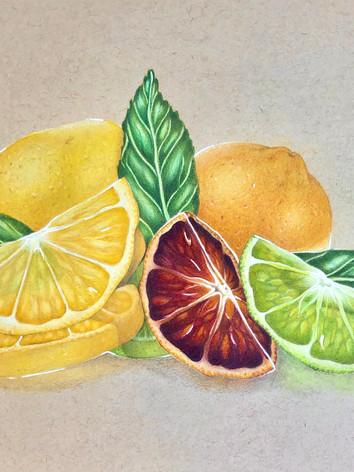 Lemons 8.5x11.jpg