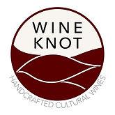 WineKnotLogo3-01.jpg