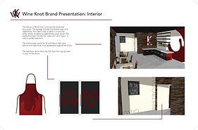 Interior pdf.jpg