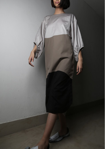 SS20 look 33
