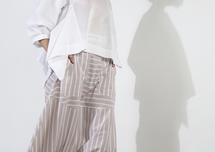 SS20 look 03