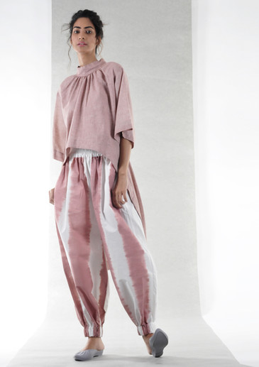 SS21 look 12