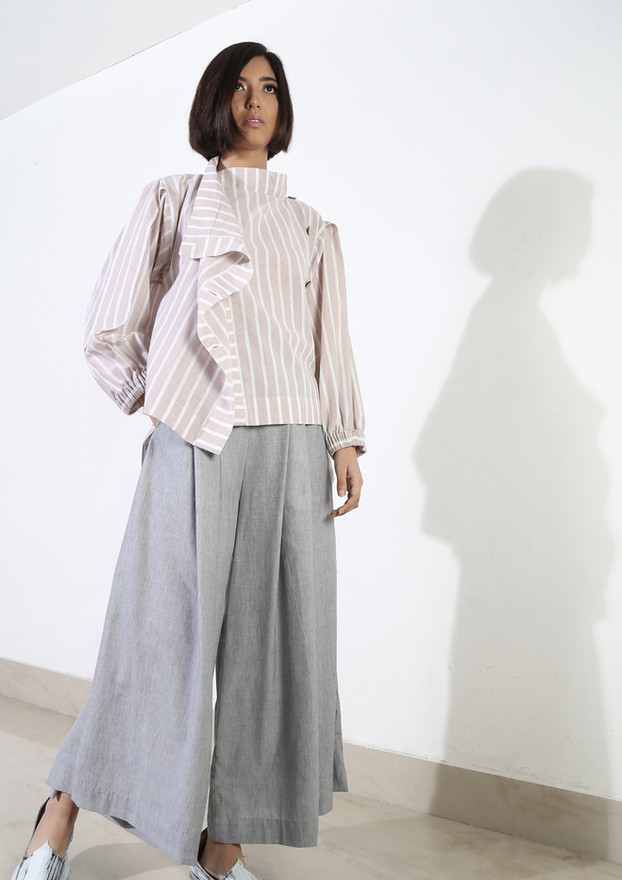 SS20 look 16