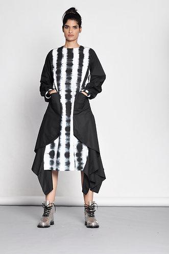 Nisha Y Dress