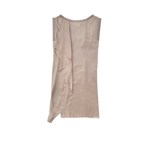 Ode Dress