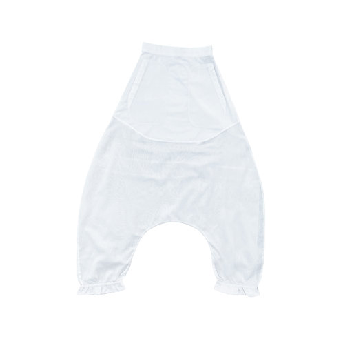 Segment y Pants