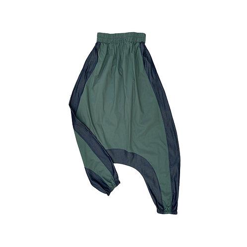 Atari Forest Pants