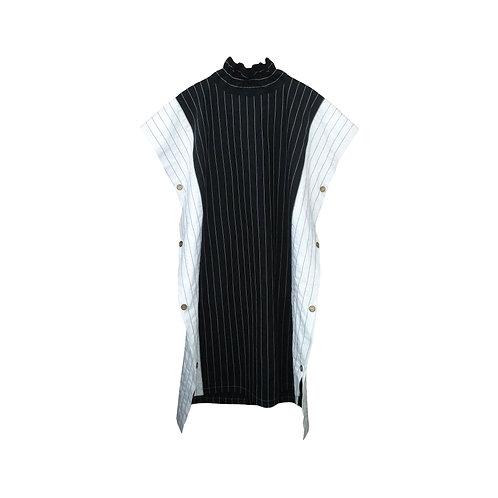 Kibo Jacket