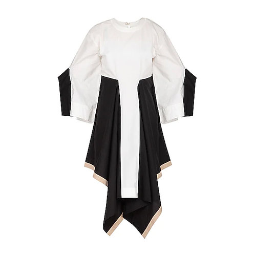 Tantra Dress