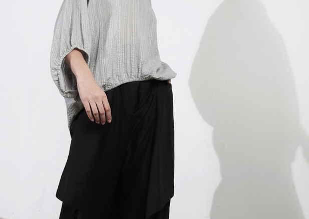 SS20 look 10