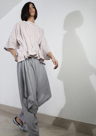 SS20 look 01