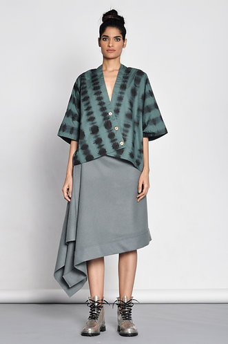 Dorimu Y Skirt
