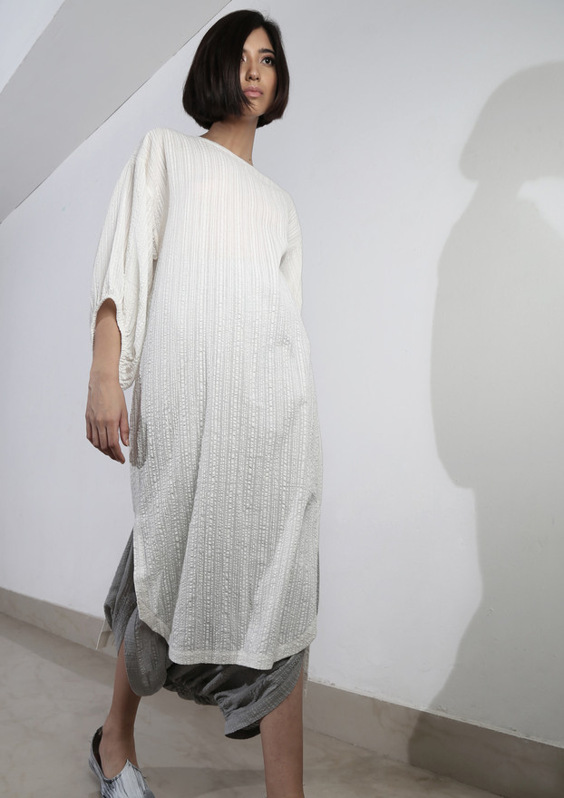 SS20 look 13