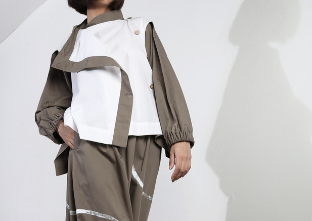 SS20 look 27