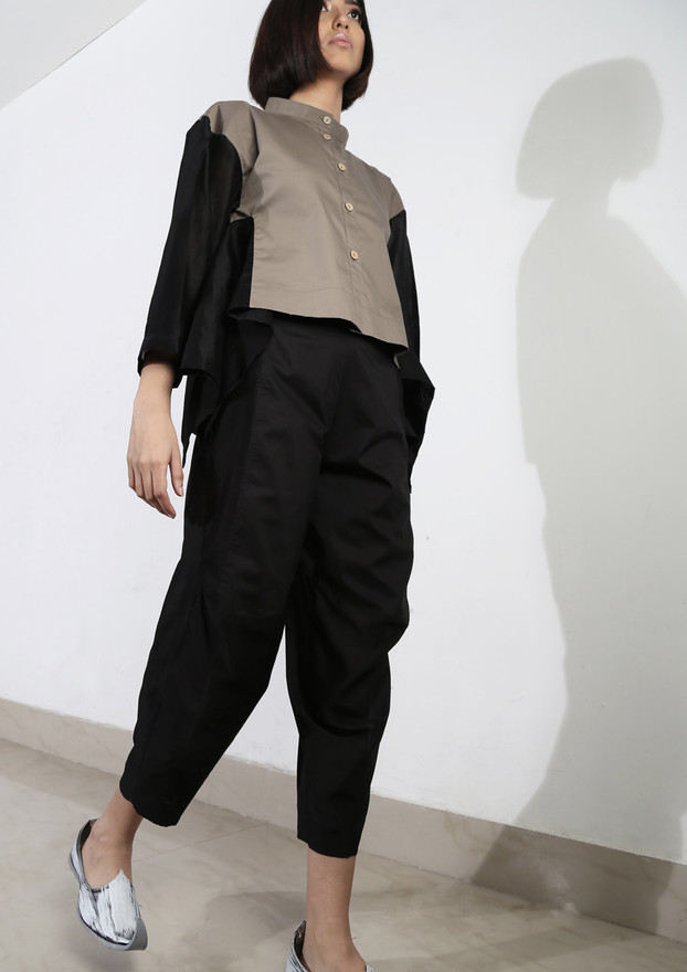 SS20 look 05