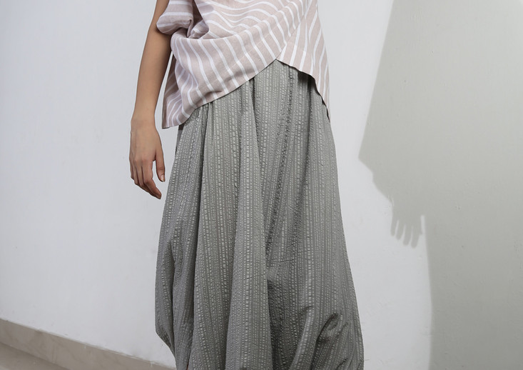 SS20 look 22