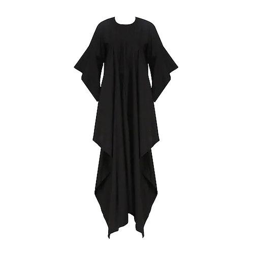 Enso Dress