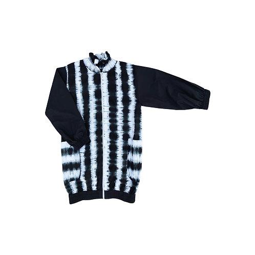 Nashwa Y Jacket