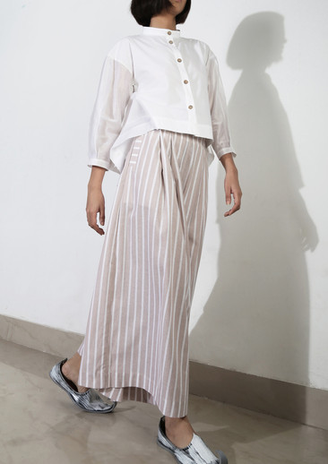 SS20 look 04