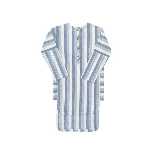 Lounge Stripes Tunic