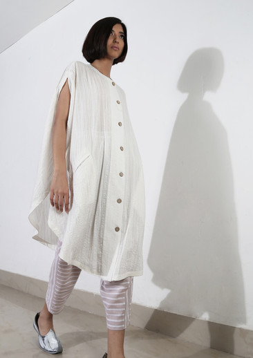 SS20 look 17
