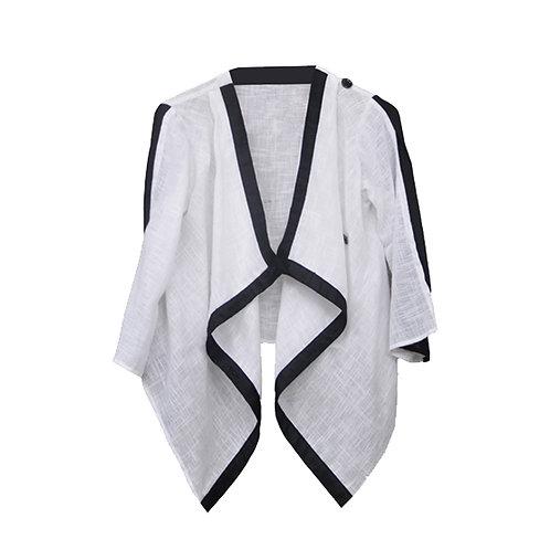 Koan Jacket