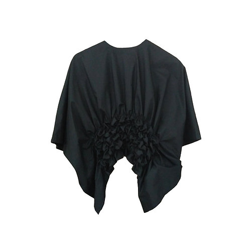 Mantra Top Black