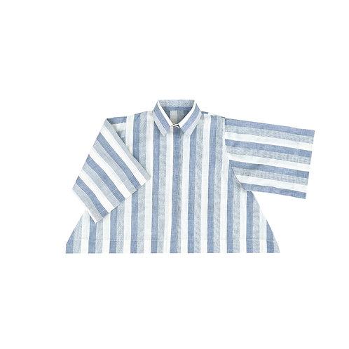 Zoom Stripes Shirt
