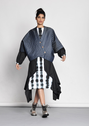 AW20 look 08